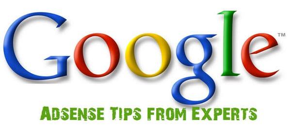 Guadagnare Con Google AdSense: Funzione Esperto Account?