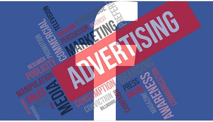 Guida Per Principianti: Facebook Ads, Impostare Campagne Performanti?