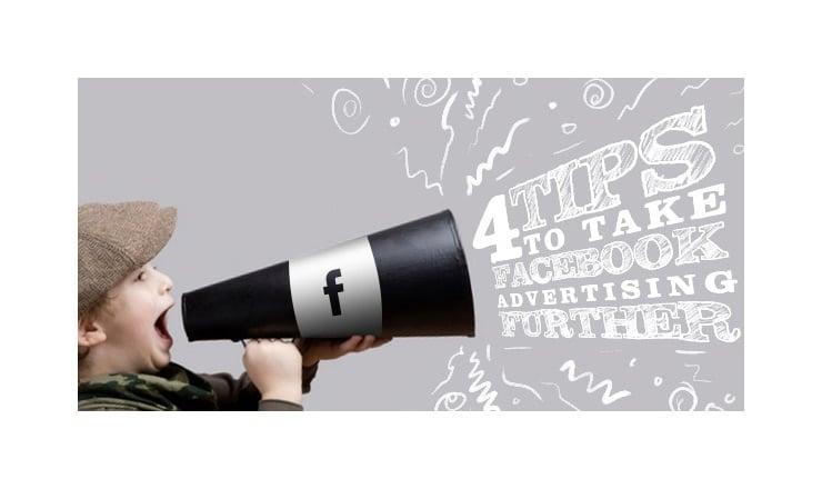 Facebook Ads: Come Migliorare I Risultati Delle Inserzioni?