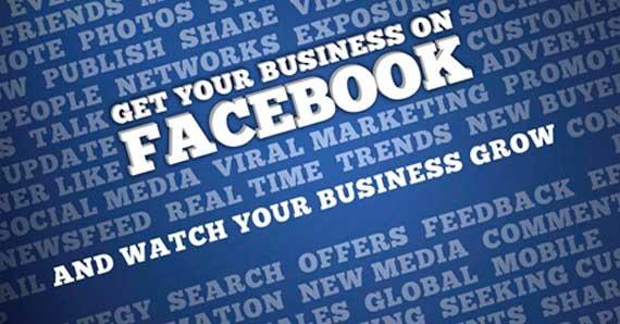 Facebook: Come Scrivere Aggiornamenti di Stato Coinvolgenti?