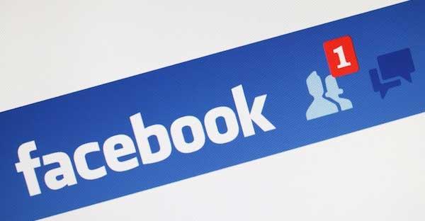 Facebook: Elimina Gli Amici - Giornata Amici Inutili