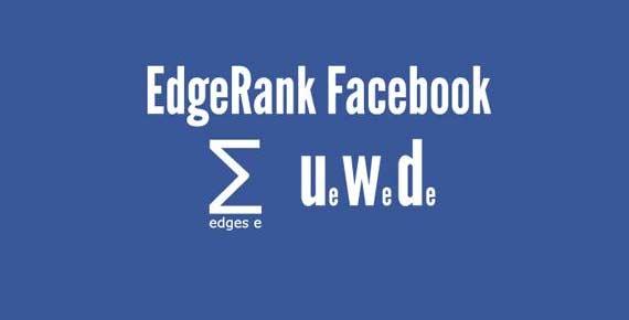 Facebook: Visibilità dei Post Nelle Pagine Fan?