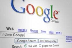 Posizionamento Sui Motori di Ricerca: Fattori di Google 2012?