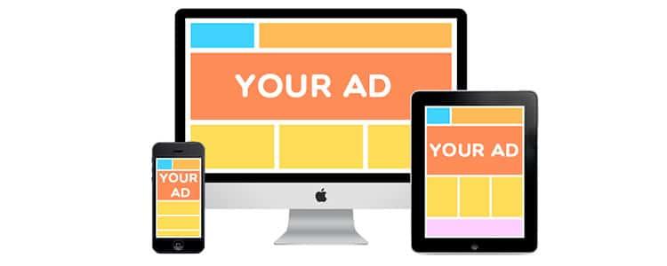 Formati Pubblicitari Online: Campagne Display