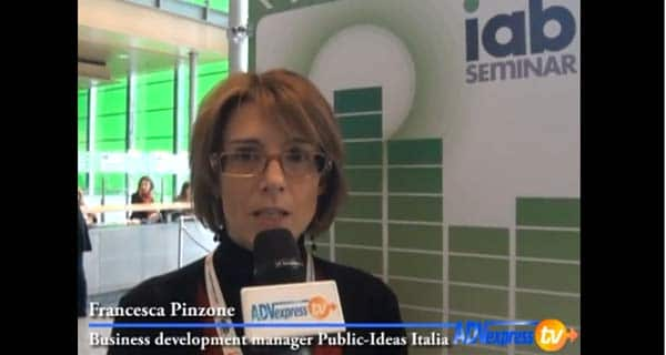 Email Marketing: Consigli di Francesca Pinzone: Visual e Call To Action?