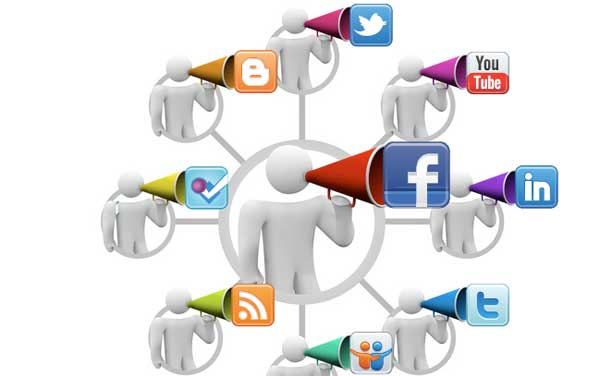 Il Futuro dei Social Network