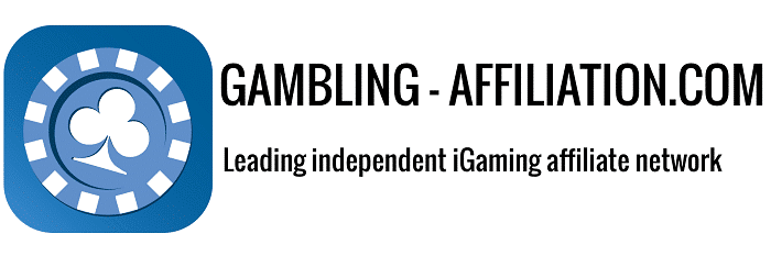 Gambling Affiliation – Programas de afiliados para os nichos do poker, casino e apostas