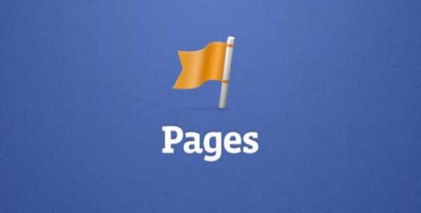 Facebook e Gestione delle Pagine Fan - Consigli Utili