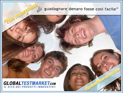 global-test-market-sondaggi