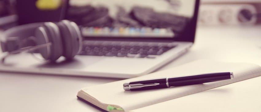 Glossario termini web marketing
