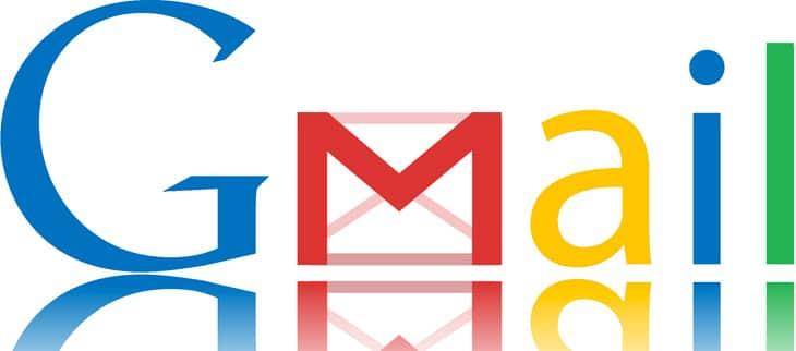 Gmail: Nuova Visualizzazione delle Immagini?
