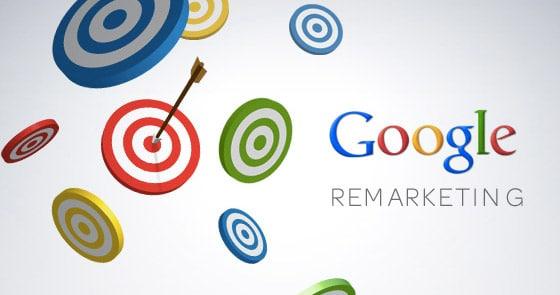 Google AdWords: Cosa Sono Gli Annunci Dinamici Rete di Ricerca?