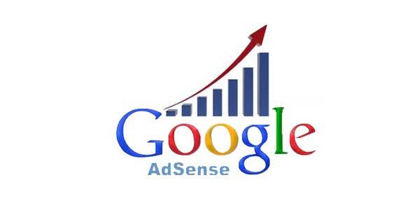 Google AdSense: Consigli Per Migliorare I Ricavi e Il Rendimento