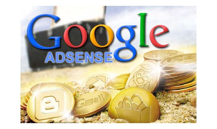 Google AdSense: Domande e Risposte