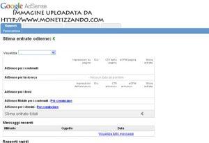 google-adsense-pagamento-bonifico