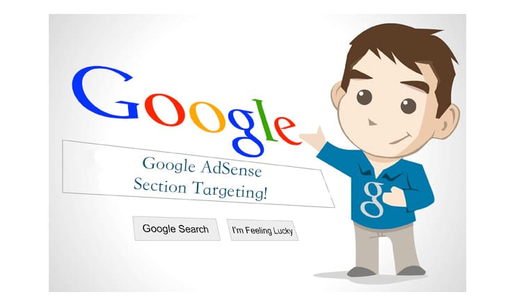 Incrementare le Entrate AdSense Con Section Targeting?