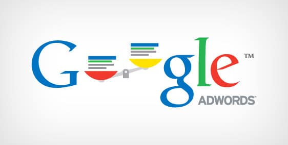 Campagne Pubblicitarie Online Con Google AdWords: Domande Frequenti?