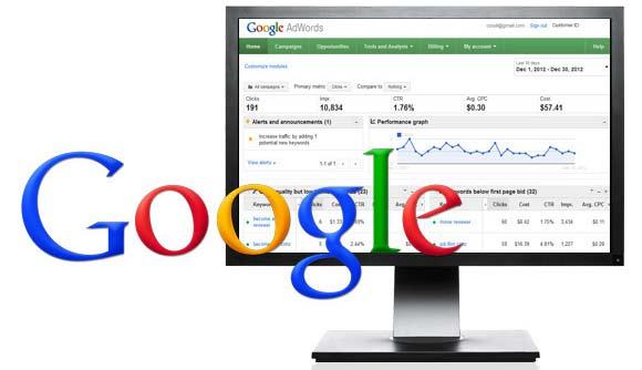 Google AdWords: Le Principali Innovazioni Introdotte Nell'Ultimo Anno