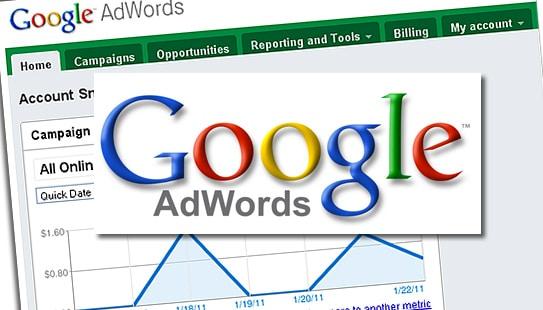 Google AdWords: Posizionamenti Gestiti: Come sfruttarli?