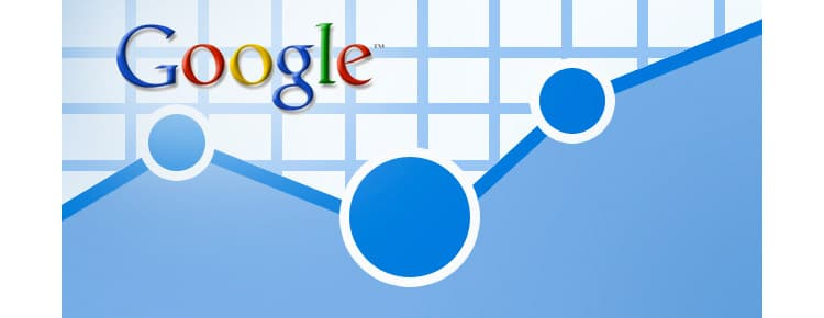 Come Diventare Partner Certificato Google Analytics?