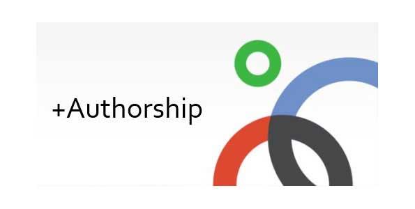 Google Authorship Su Wordpress: Come Inserire L'immagine dell'Autore Nelle Serp?