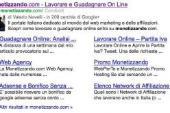 Google Authorship: Cosa è e Come Funziona?