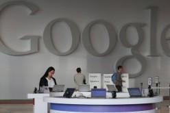 Google Developer Conference 2013: Quali Sono Le Novità introdotte?