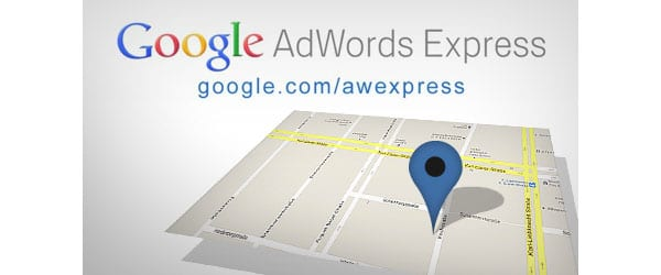 Visibilità Google - Differenze AdWords Express