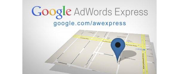 Visibilità su Google: Domande su AdWords Express