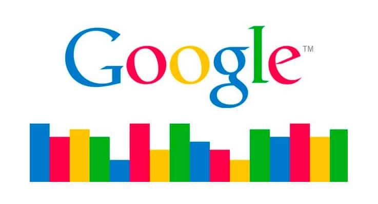 Google Fred: Non Fare Mai il Furbo con Google o Vieni Penalizzato!