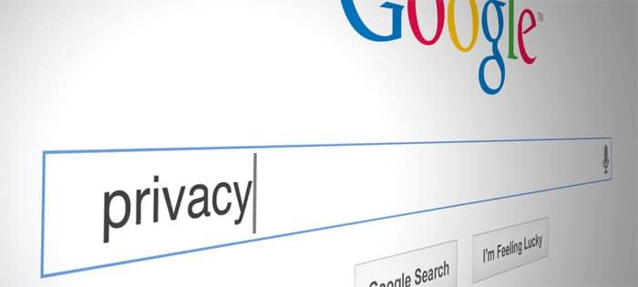 Google: Profilazione solo con consenso specifico entro 18 mesi?