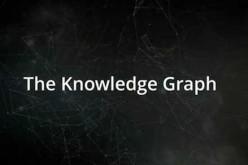 Google Knowledge Graph – Cosa è?