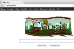 Google Novità Sui Motori di Ricerca ed il Posizionamento: Marzo 2012
