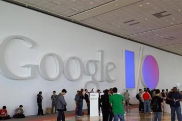 Google: tutte le novità di Giugno 2014