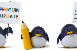 Google WebMaster Tools: Penalizzazione Link Innaturali Luglio 2012