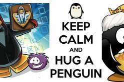 Rilasciato Google Penguin 3: Arrivate le prime segnalazioni per link innaturali