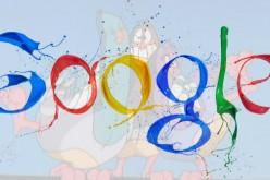 SEO – Google Pigeon: La Ricerca Locale cambia