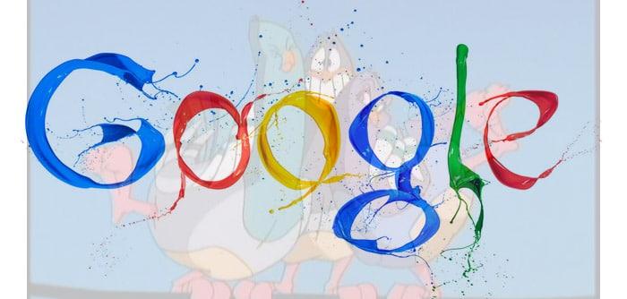 SEO - Google Pigeon: La Ricerca Locale cambia