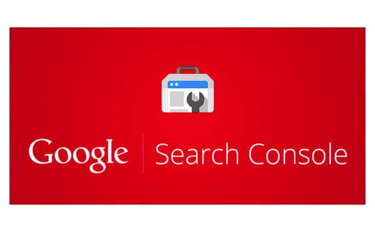 Come funziona Google Search Console?
