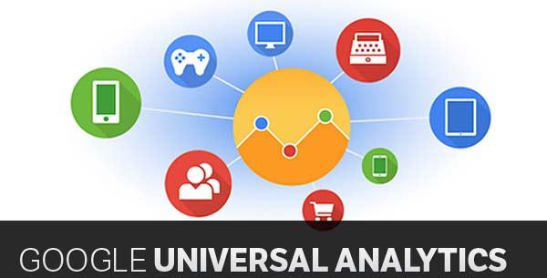 Google Universal Analytics: Cosa è e Come Funziona?