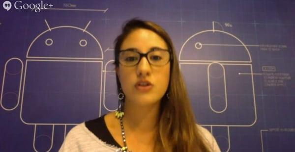 Google ed il Remarketing Dinamico: Come funziona?