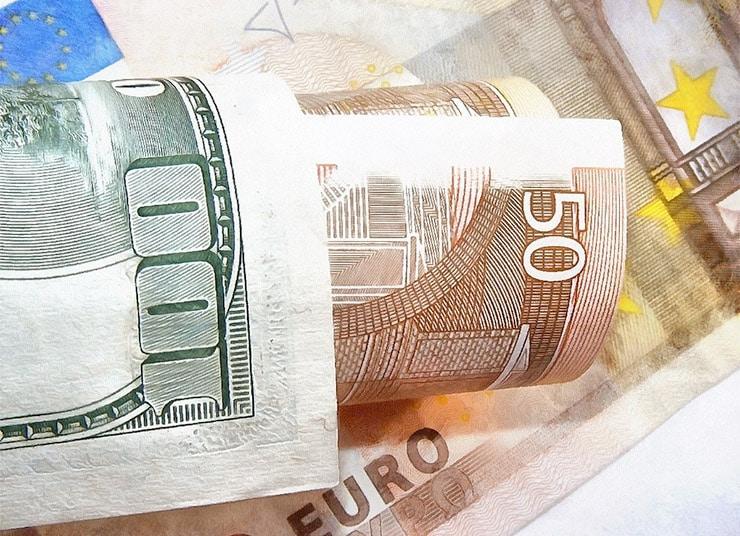 Come Guadagnare 100 € Al Mese Extra? Network Marketing