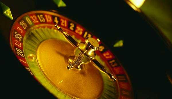 Guadagnare Con i Casino Online