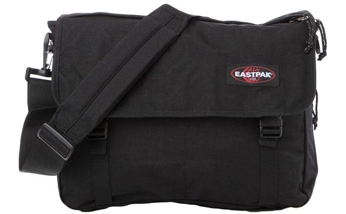 Guadagnare online con l'affiliazione Eastpak?