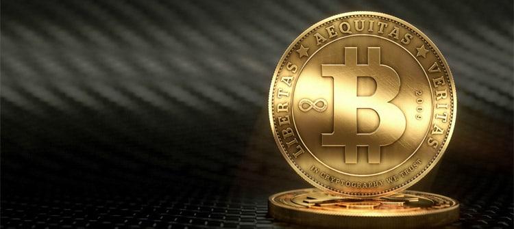 Guadagnare online con i bitcoin? Bufera, crollo quotazioni Febbraio