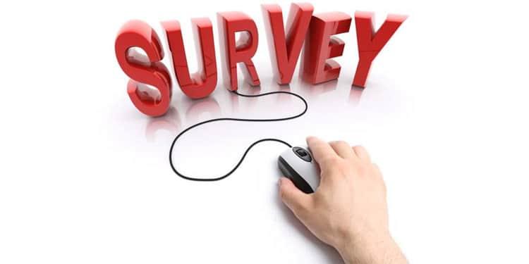 guadagnare sondaggi online hd