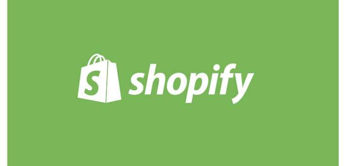 Guadagnare con Shopify