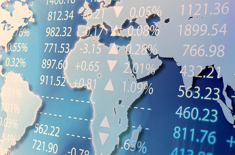 Guadagnare Con Trading Forex