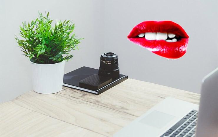 Guadagnare con un blog adult? Intervista a un affiliato Prelinker