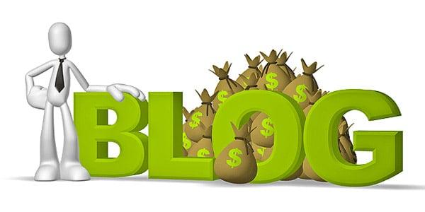 Guadagnare Con Un Blog: Quanto si guadagna veramente?